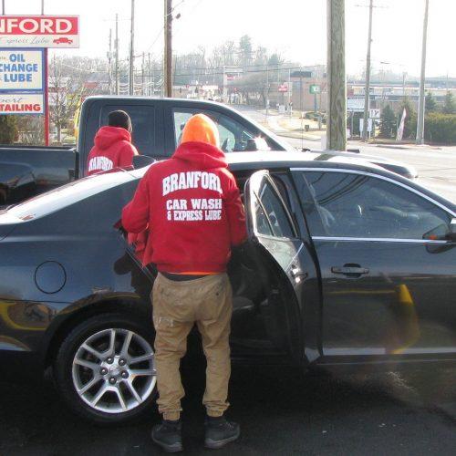 branford car wash 2