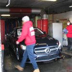 Branford Car Wash Branford best car wash