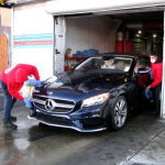 Branford Car Wash Branford Cheap Car Wash