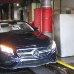 Branford Car Wash Branford The Closest Car Wash